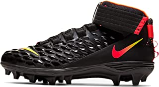 Nike Men's Force Savage Pro 2 Football Cleat