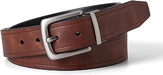 حزام باركر للرجال من فوسيل