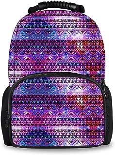 Pickles Travel Outdoor Backpacks Women Men