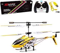 Best electric rc helicopter parts Reviews