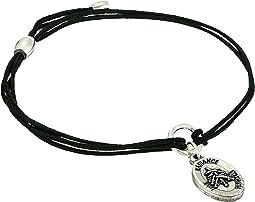 Sev Swords Bracelet