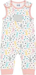 Kite Clothing Speckle Dungarees