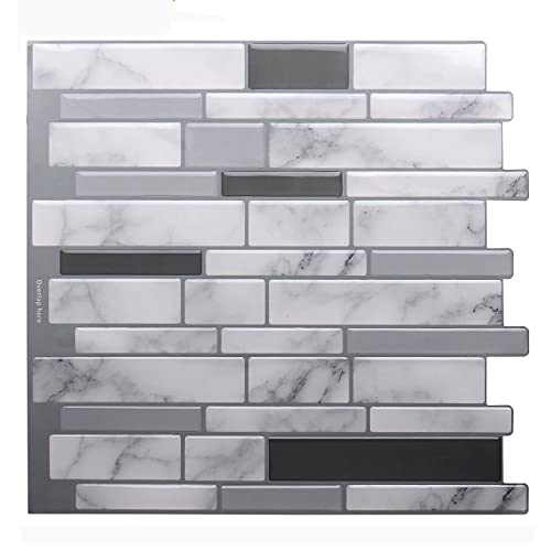Remarkable Backsplash For Kitchen Amazon Co Uk Interior Design Ideas Gresisoteloinfo