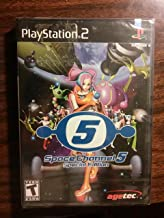 Best space channel 5 ps2 Reviews