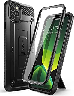Supcase Unicorn Beetle Pro Series Case Designed for iPhone 11 Pro Max 6.5 Inch (2019 Release), Built-in Screen Protector F...