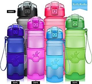 Mejor Water Bottle Mount de 2020 - Mejor valorados y revisados