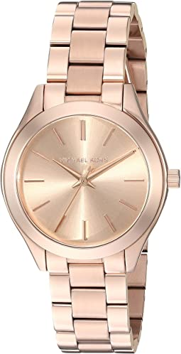 Michael Kors MK3513 - Mini Slim Runway