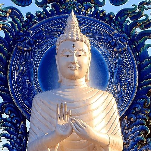 Gautama Buddha Quotes - Photos and Wallpapers