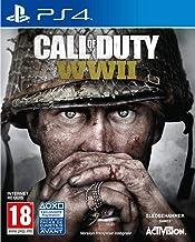 Call Of Duty: World War II (Importación francesa)