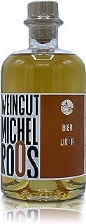Weingut Michel Roos Bier Likör 0,5l