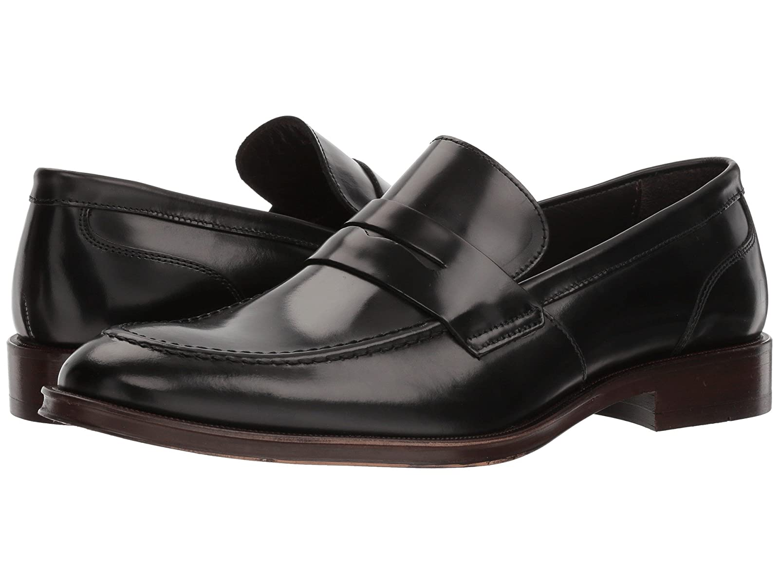 Bruno Magli BostonCheap and distinctive eye-catching shoes