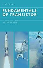 Fundamentals of Transistor