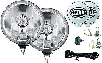 hella marine led step lamps