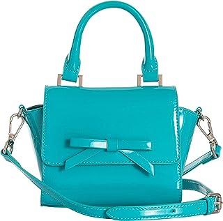 Review Women's Luciana Mini Bag Ceramic