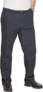 Best adaptive clothing mens jeans Reviews