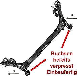 Suchergebnis Auf Für Fahrwerkskomponenten 100 200 Eur Fahrwerkskomponenten Ersatz Tuning Auto Motorrad