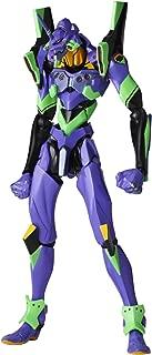 Kaiyodo Revoltech Yamaguchi #100: Evangelion 2.0 Type-01 Action Figure