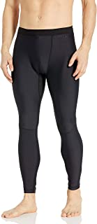 2(X) IST Men's Performance Legging Tight
