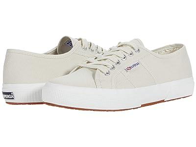 Superga 2750 COTU Classic Sneaker Women