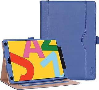 Best vintage ipad case Reviews