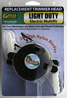 Best grass gator electric multi fit Reviews