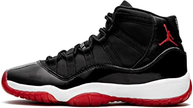 Nike Air Jordan 11