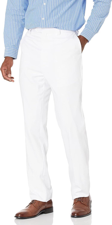 Blu Martini 3 Pc. Solid Men's Suit
