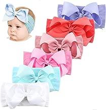 Best big bows headbands Reviews