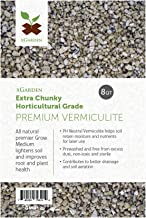 horticultural grit