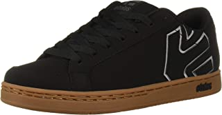 Etnies Men's Kingpin 2 Skate Shoe