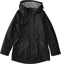 be31355fc Girls Coats   Outerwear