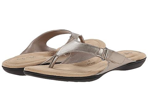 hommes / femmes mou style ezzo sandales à vendre vendre vendre 3cac49