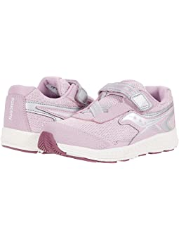 Saucony kids freedom iso toddler little