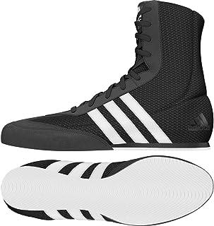 comprar comparacion Adidas Boxschuh Box Hog 2, Calzado de Boxeo Para Hombre