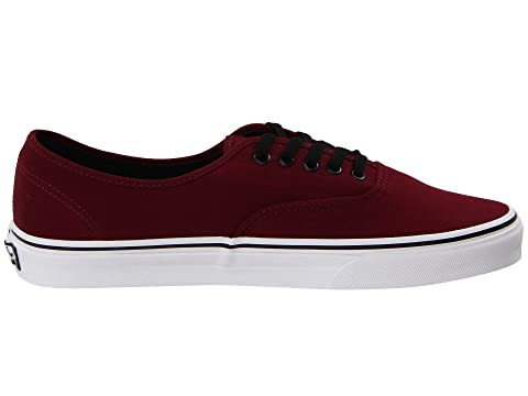 Vans Authentic New Arrival Clearance Outlet Locations 0ogctO0
