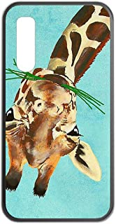 HUAYIJIE Case for Sony Xperia 10 III Phone Case Cover V-9