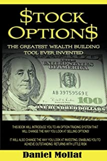 Stock Options: The Greatest Wealth Building Tool Ever Invented