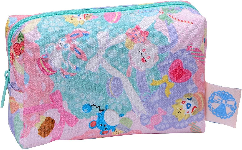 Pokemon Center Original pouch type selection F (japan import)