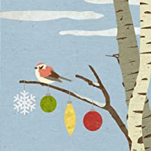 Best sparrow and the birch Reviews
