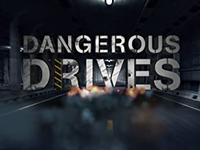 Best most dangerous job in the world tower Reviews