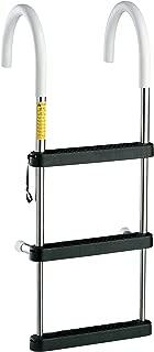 Garelick/Eez-In 06131:01 Telescoping Hook Ladder