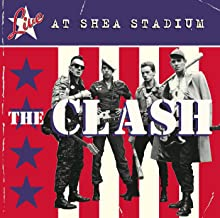 Best the clash english civil war live Reviews