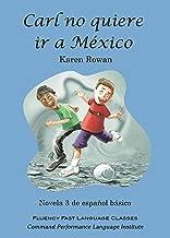 Best las aventuras de isabela in spanish Reviews