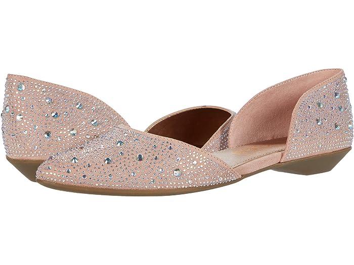 Wedding Shoes 10