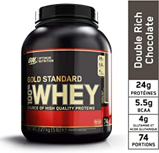 cellucor whey protein cookies n cream