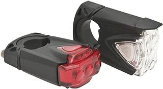 Bell Radian 850 Light Set