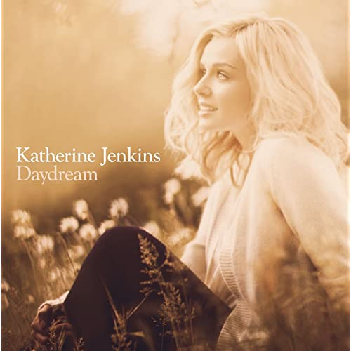 Abigail's Song (From Doctor Who, a Christmas Carol) by Katherine Jenkins on Amazon Music ...