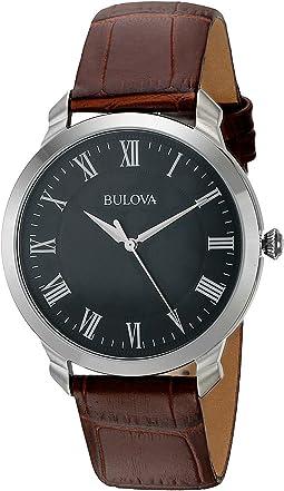 Bulova Classic - 96A184