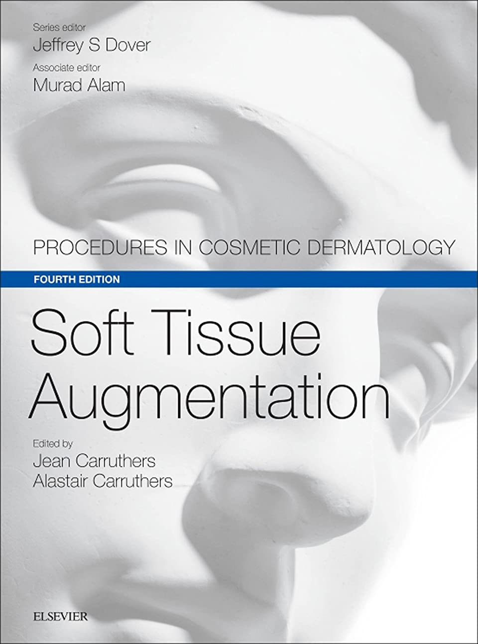 見つけるプラグタウポ湖Soft Tissue Augmentation E-Book: Procedures in Cosmetic Dermatology Series (English Edition)