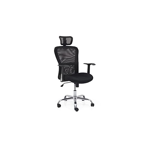 Urban Ladder Chairs Buy Urban Ladder Chairs Online At Best Prices